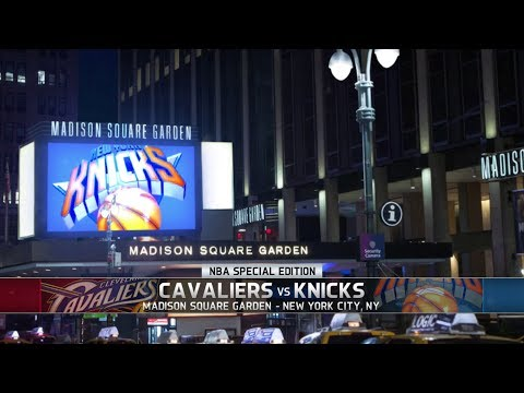 nba-live-14---ps4-gameplay:-cavaliers-vs-knicks-(full)-[1080p-hd]