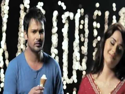 Maula Jaane Full Song Official Video   Amrinder Gill   Tun mera 22 mein tera 22   Video Dailymotion