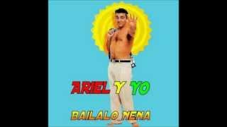Ariel Y Yo - El Ganador