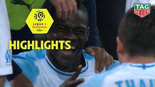 Highlights Week 28 - Ligue 1 Conforama / 2018-19