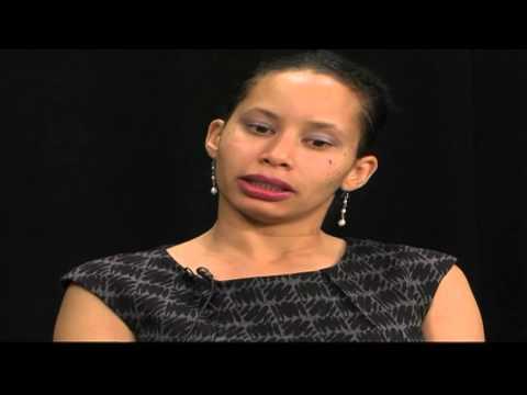 Erica Bryant, D&C columnist