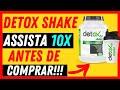 Detox Shake Funciona Mesmo? Detox Shake Depoimentos? Detox Shake Emagrece? Detox Shake Vale a Pena?