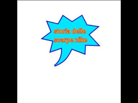 buy online 389d0 cdec2 http   www.bjsingh.online ...
