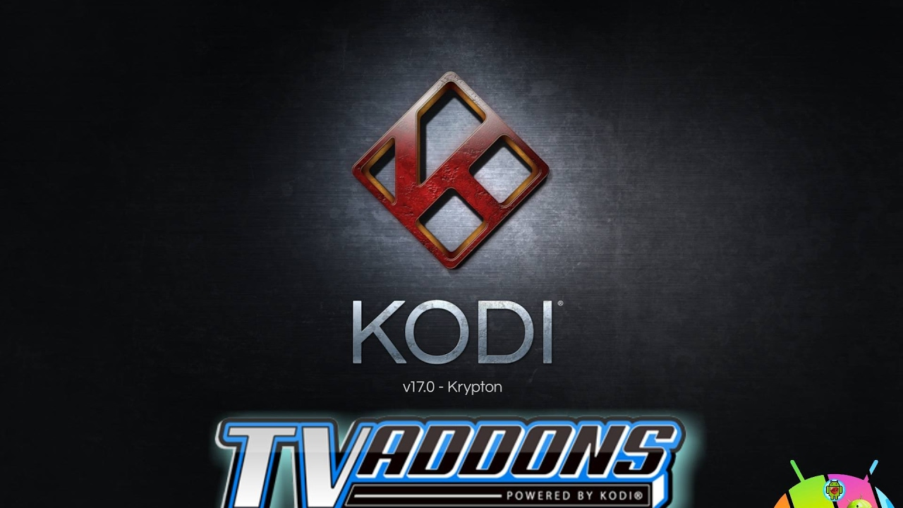 Fusion TvAddons (Kodi Repository)