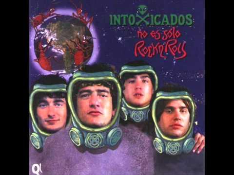 Reggae Para Los Amigos Intoxicados Letras Com