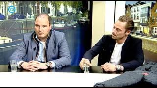 In Gesprek Met | Olivier Verstappen en Yannick Brouwers