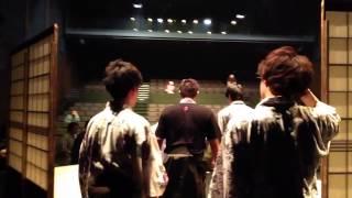 やってます soezimaxも出演!前田耕陽芸能30周年記念 TEAM54プロデュー...