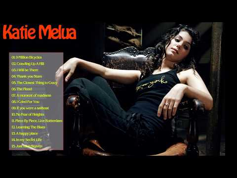 Katie Melua Greatest Hits Full Album Live...