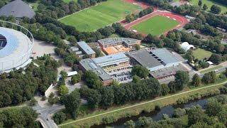 Akademie des Sports- Akademie des Sports - Landessportbund ...