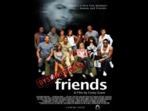 Download Watch Dysfunctional Friends   Watch Movies Online Free