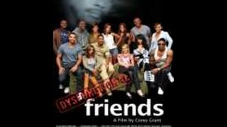 Watch Dysfunctional Friends   Watch Movies Online Free