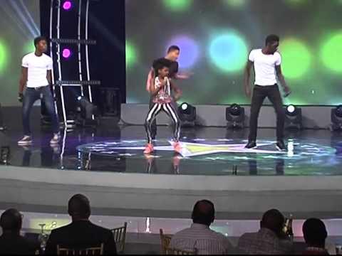Download Amarachi Sings (#NGT2 Grand Finale)   Nigeria's Got Talent