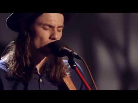 """""""Melissa"""" feat. Jackson Browne & Gregg AllmanKaynak: YouTube · Süre: 5 dakika29 saniye"""