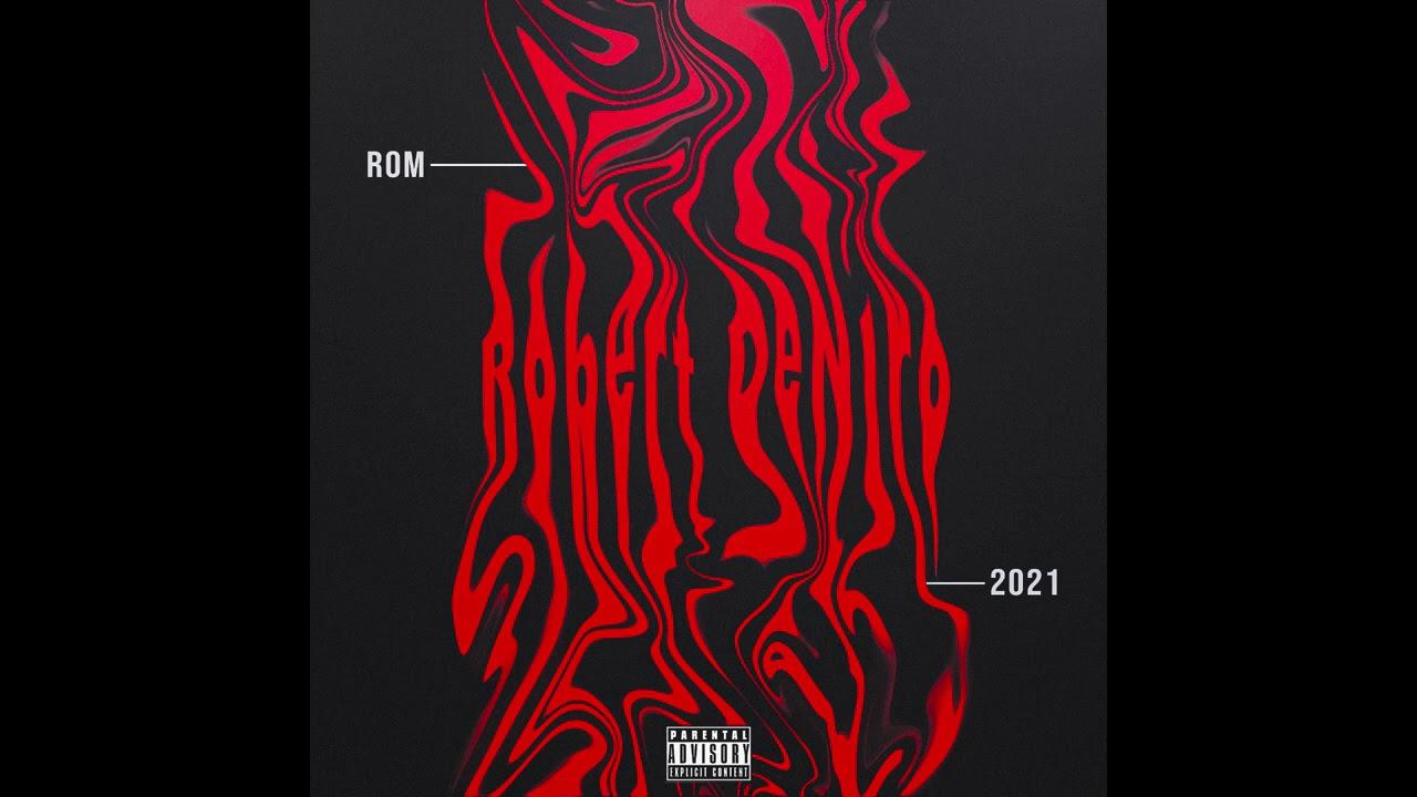 ROM - Robert DeNiro 2021
