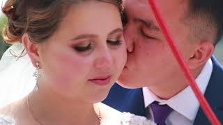Анатолий и Аделина