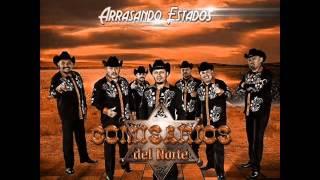 Cumbias Y Hupangos Mix - Comisarios Del Norte 2015