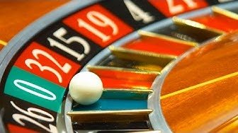 Planet Wissen - Spielsucht, alles verzockt