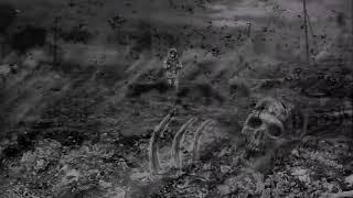 Admiral of Rap ft. Pushkin - Apocalypse ( OST Пепел Сериал Трейлер)