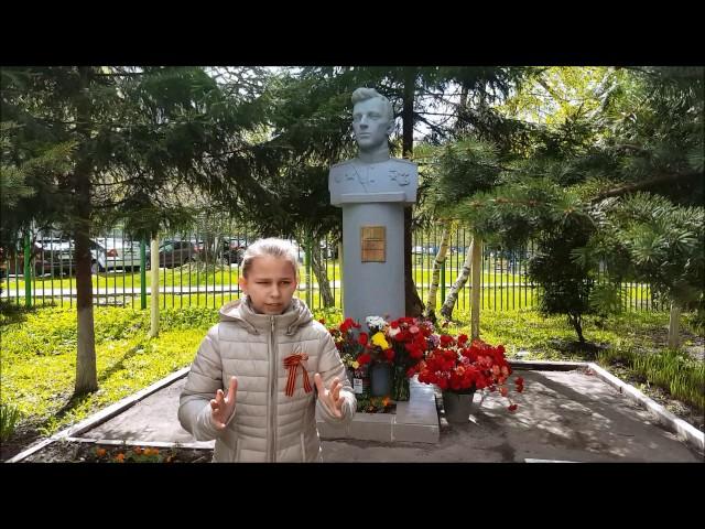 Изображение предпросмотра прочтения – НатальяДунаева читает произведение «Наступление» А.Т.Твардовского