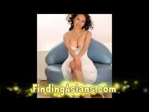 Finding Asians Date Site