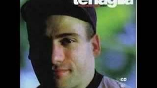 04 Cari Lekebusch Stealin Music