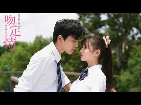 💖yaad-piya-ki-aane-lagi//new-version-song-//cute-korean-love-story-in-korean-mix-in2019/neha-kakkar