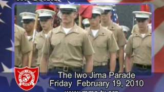 Marine Military Academy in Harlingen, Texas