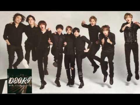 [歌ってみた] Hey! Say! JUMP - Come Back...? [Cover by Dear9]