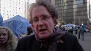 Sacred Activism - Andrew Harvey