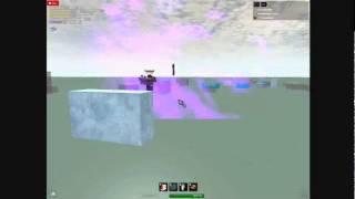 halogirl989's ROBLOX vídeo