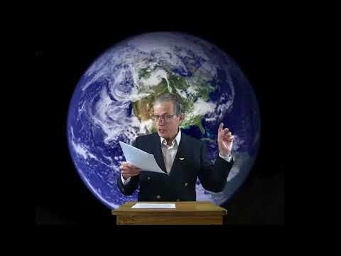 Hegel's ABSOLUTE SCIENCE: III. THE SCIENCE OF NATURE: SJU LECTURE FOUR: ORGANICS