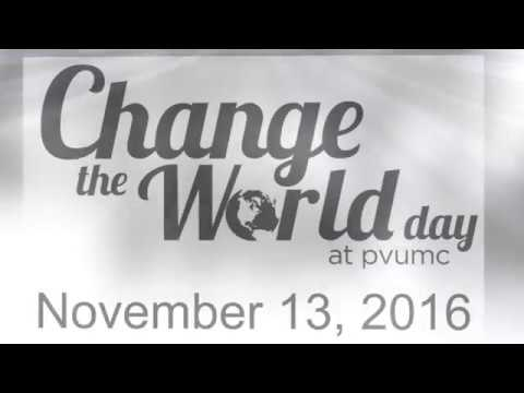 Change%20the%20World%20Day%202016