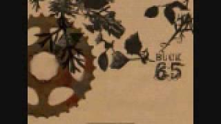 50 Gallon Drum - Buck 65