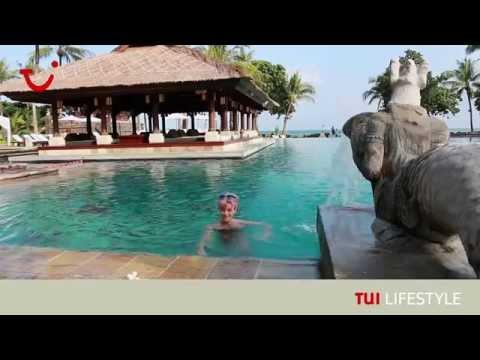 InterContinental Bali Resort*****+