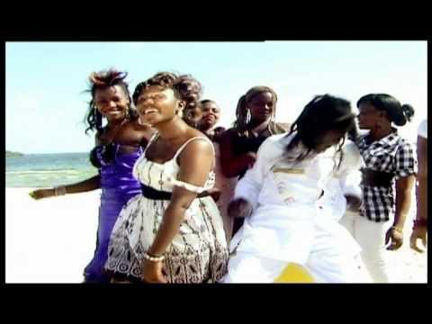 Reggae Soldier - Tewerumya