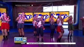 Video Perform Mini Drama Grup Anak Duta Cinta - IMS download MP3, 3GP, MP4, WEBM, AVI, FLV Maret 2018