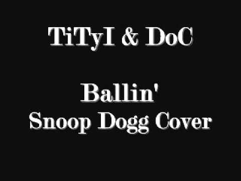 DOWNLOAD MP3: Wiz Khalifa - Penthouse Ft. Snoop Dogg