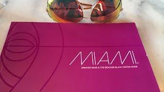 Майами США, Карибские острова / Miami USA, Caribbean by Yulia Gakenberg(РАЗВЕРНИ ⬇  ⬇  ✅ Ставьте пальчики вверх , кто улыбнулся, просматривая это видео и кому..., 2014-08-01T20:19:04.000Z)