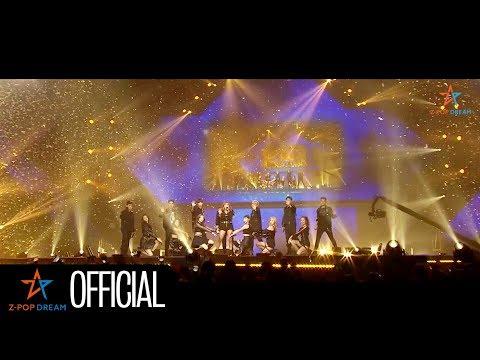 [MV] Z-Stars 'Our Galaxy'