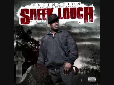 Sheek Louch ft Jadakiss - Get Money