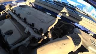 Двигатель Kia,Hyundai для Cerato 2009-2013;Sonata V (NF) 2005-2010;Santa Fe (CM) 2006-2012;Mag...