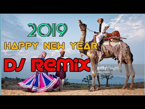 2019-happy-new-year-||-dj-remix-||-naya-saal-mubarak-ho-mere-bharat-vasiyo-||-rajasthani-remix-track