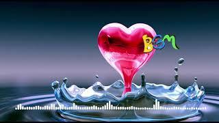 Love bgm ringtone   Tamil Telugu bgm ringtones   famous south bgm ringtones