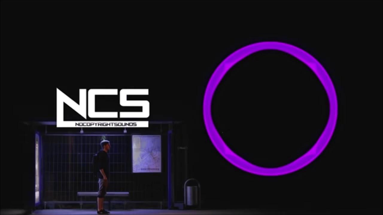 Download 10 Hours of Clarx - Bones [NCS Release]