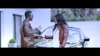 Download Video Fally Ipupa   Sweet Life La Vie est Belle Clip Officiel2 MP3 3GP MP4
