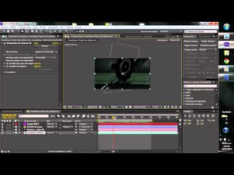 Que es mejor , sony vegas o after effects? mi opinion