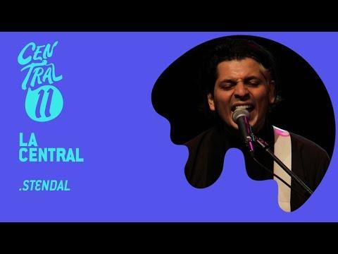 Central 11 TV - .Stendal en La Central (10/11/2018)