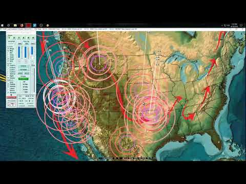 4-18-2018-earthquakes-reaching-above-m5-0-spreading-across-regions-rapidly