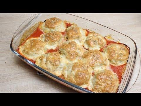 gratin-de-chou-fleur-et-pomme-de-terre-au-bŒuf-hachÉ-facile-cuisinerapide)