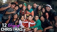 FAMILY IS FOREVER with LCreations Team (12 Days Of Christmas 2019 TEASER)